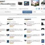 Amazon BE: prijzen vergelijken in Europa