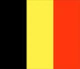 Amazon BE: Livraison Amazon en Belgique